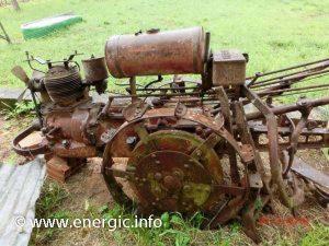 Energic 409 awaiting restoration www.energic.info