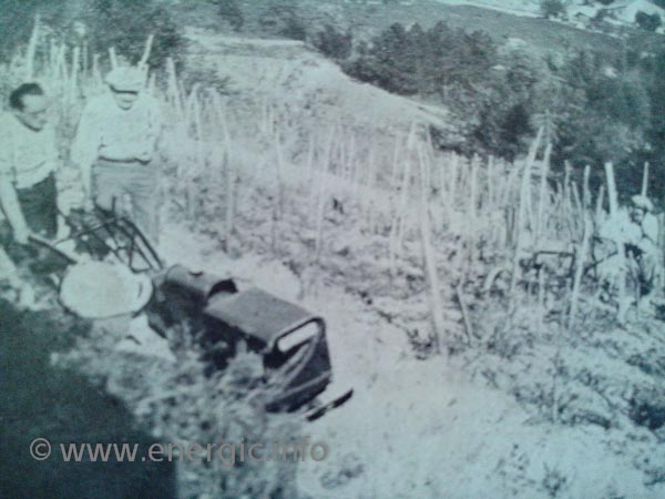IMG_20120101_075920