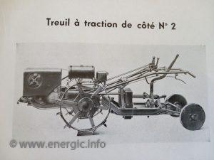 Energic C7 Treuil/winch www.energic.info