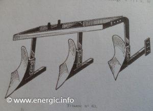 Energic Tracteur 500 series tri soc charrue www.energic.info