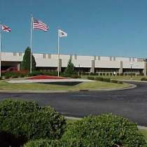 Briggs and Stratton Plant at Milwaukee www.energic.info