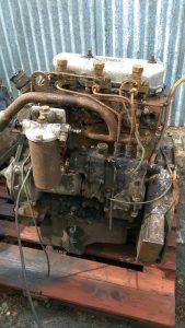 Perkins 3-152d engine www.energic.info