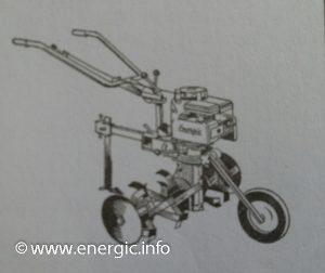 Energic Rubis www.energic.info