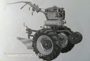 Energic Type 100MM www.energic.info