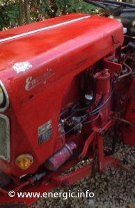 Energic 4RM plaque www.energic.info