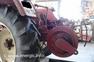 Energic 519 Treuil www.energic.info