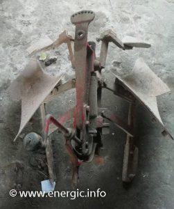 Energic tracteur 512 plough www.energic.info