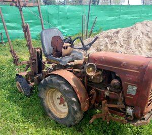 Energic 4RM 18, help! www.energic.info