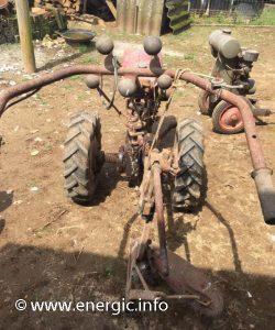 Energic type 110, model 114/115 www.energic.info