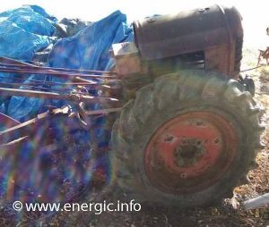 Energic save yard after 1940 411 no engine energic.info