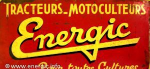 This image has an empty alt attribute; its file name is energic.info-2.jpg