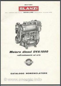 Energic 4RM18 tracteur engine/moteur plaque www.energic.info
