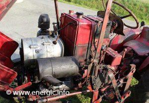 Energic tracteur 512 www.energic.info